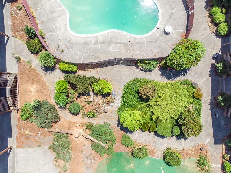 drone-brentloe.com-3.jpg