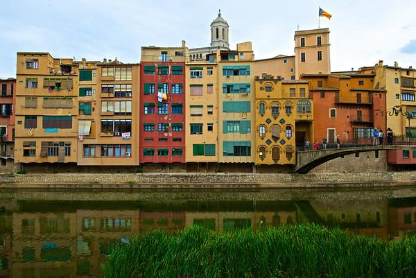 Costa Brava / Girona
