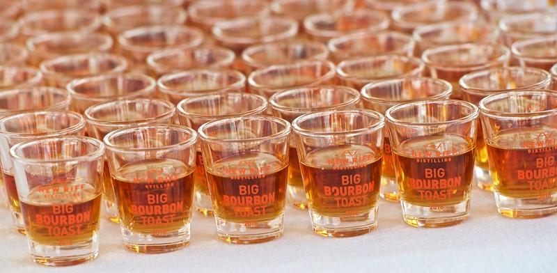 Big Bourbon Toast 2018 1.jpg