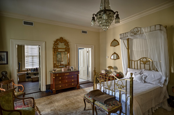 Vintage Savannah Properties