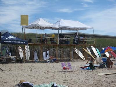 20150808 Rell Sunn Surf Tourney
