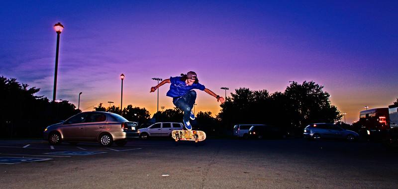Boys Skateboarding (37 of 76)-Edit-2.jpg