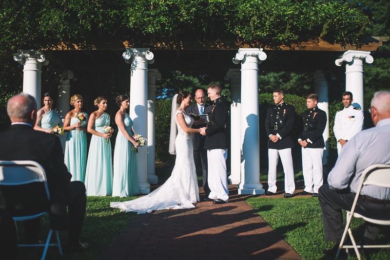 Philadelphia Wedding Photographer - Bernreuther-415.jpg