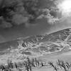 North of Valdez AK 2001