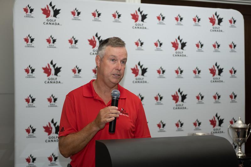 SPORTDAD_Golf_Canada_Sr_1179.jpg