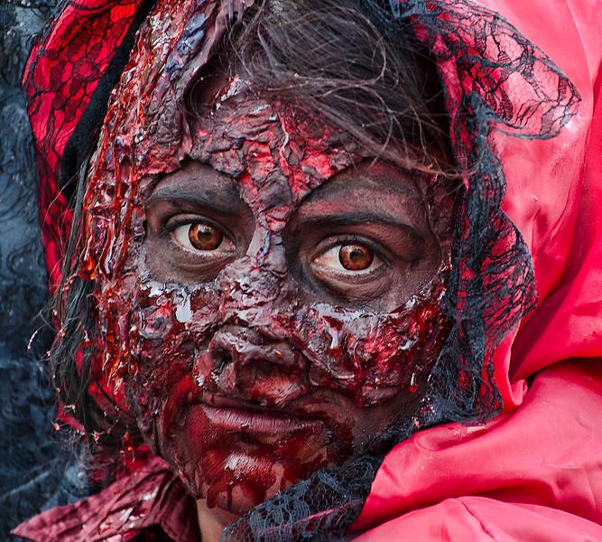 zombies-2015-151031-C45-DSC_1048.jpg