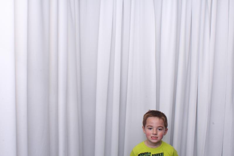 vano-photo-booth-569.jpg