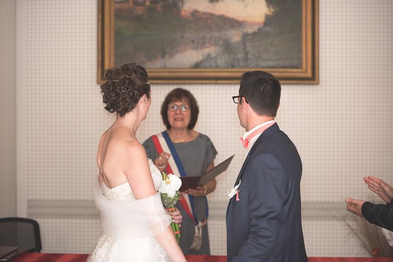 20170722-Emilie & Jerôme - Beautiful French Wedding-958.jpg