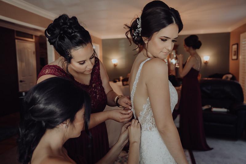 2018-10-06_ROEDER_DimitriAnthe_Wedding_CARD6_0032.jpg