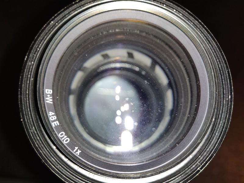 Leica Summicron II 9 cm 2 - Serial 2751139 010.jpg