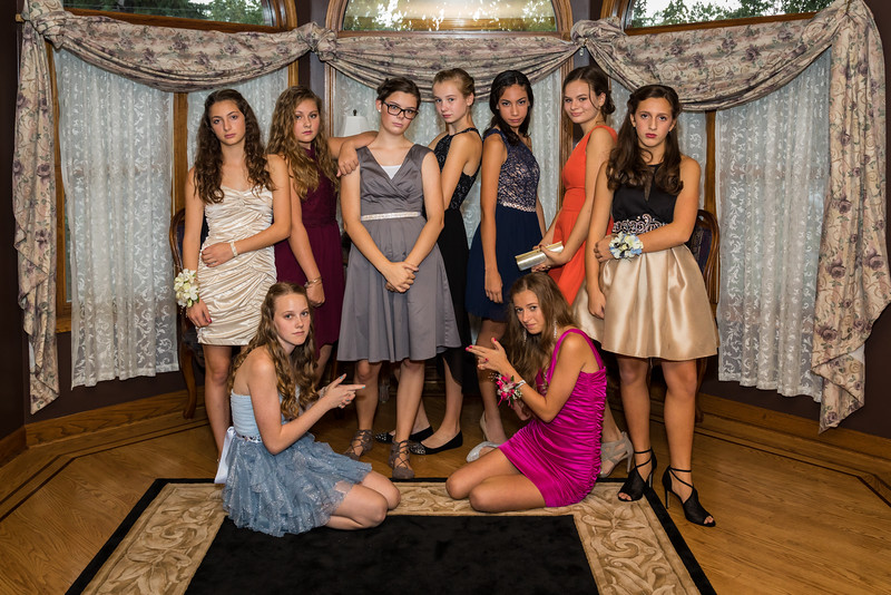 NNHS Homecoming 2016_022.jpg