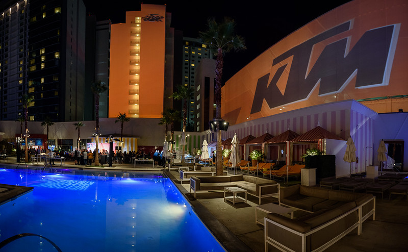 2018 KTM Dealers Conference - USA (315 - Panorama).jpg