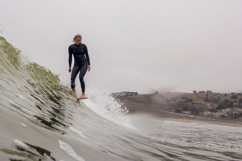 surf_portfolio (15 of 30).jpg