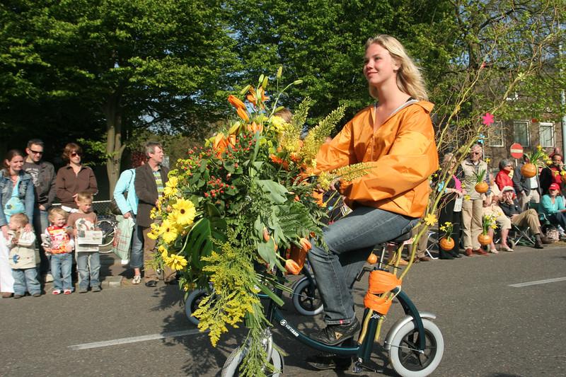Flower Parade - 11.jpg