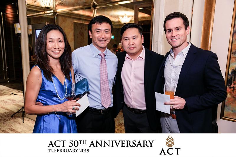 [2019.02.12] ACT 50th Anniversary (Roving) wB - (5 of 213).jpg