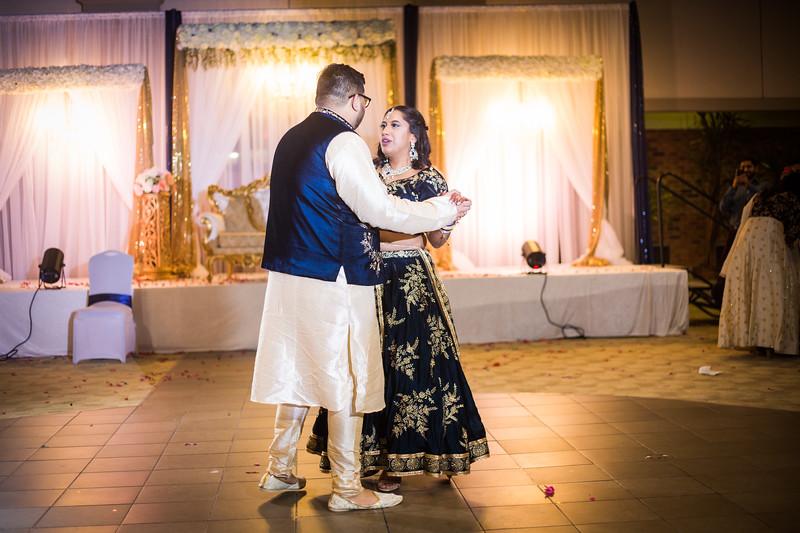 Jay & Nicki's Engagement 2019 - Image 0512 of 0594 - ID 8409.jpg