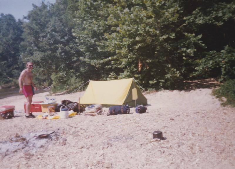 SCN_0439 JOHN EDWARD GRINSTEAD JEG 1990.jpg