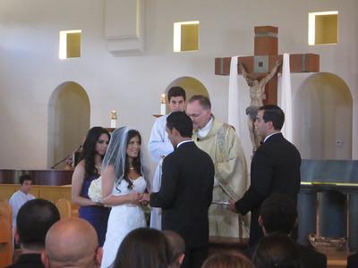 2012.05.26 Joe & Christina