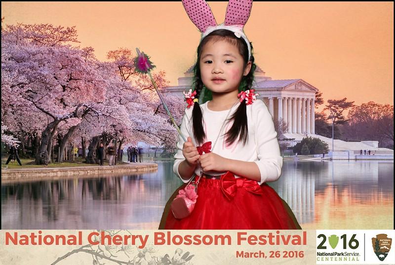 Boothie-NPS-CherryBlossom- (292).jpg