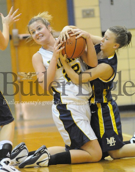61478-GIRLS BASKETBALL-MOUNT LEBANON AT MARS