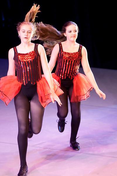 dance_052011_521.jpg
