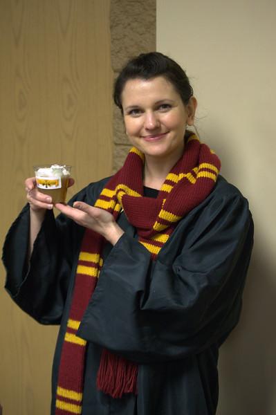 Harry_Potter_Night (29).jpg