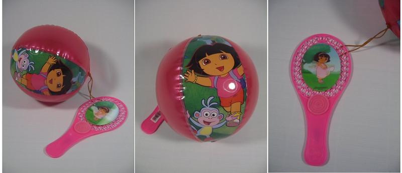 IF- DORA- Ping Ball.jpg