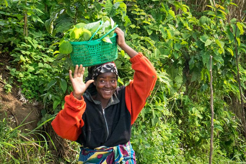 Ruhengeri-Rwanda-23.jpg
