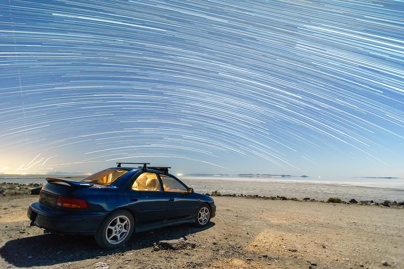 Subaru Stars-20150326-001-Edit.jpg