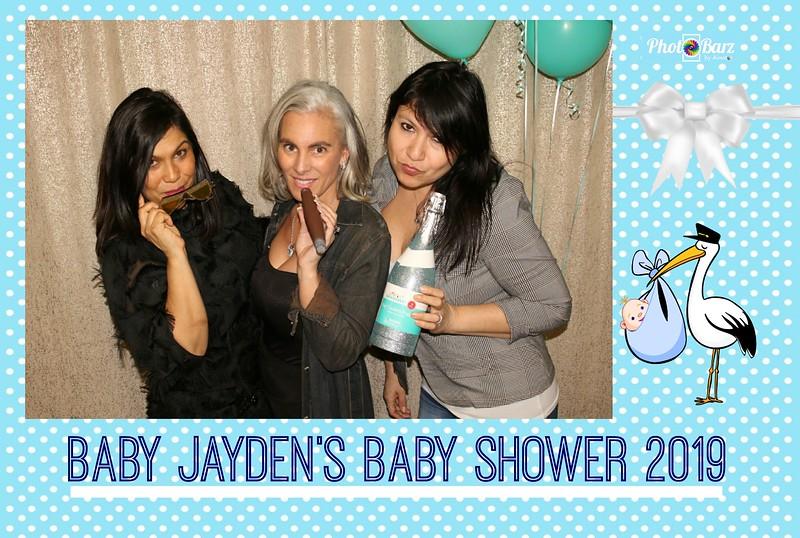 Jayden Baby Shower63.jpg