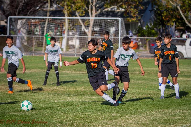 vs Ohlone Middle School 2019-4341.jpg