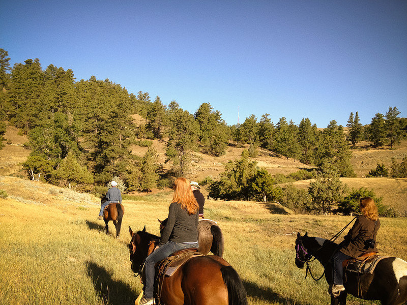 horseback start 2.jpg