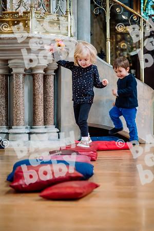 © Bach to Baby 2018_Alejandro Tamagno_Pimlico_2018-04-05 036.jpg