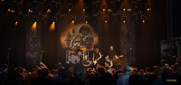 2015-07 | ROCK ZOTTEGEM DAG 1
