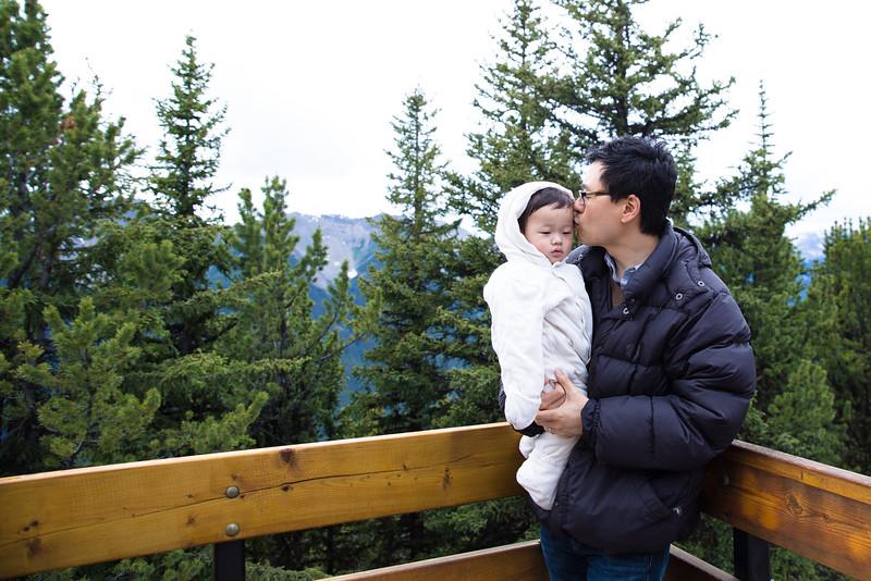 Banff 2016-5303.jpg