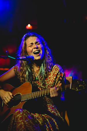 08042019 - Hayley Jane Live Album