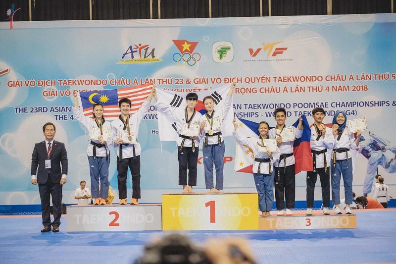 Asian Championship Poomsae Day 2 20180525 0647.jpg