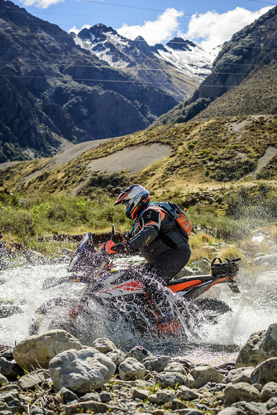 2019 KTM New Zealand Adventure Rallye (796).jpg