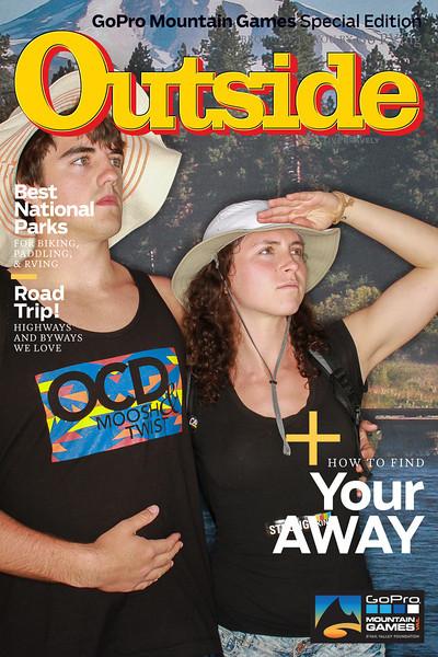Outside Magazine at GoPro Mountain Games 2014-501.jpg