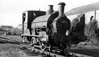 Cardiff Railways