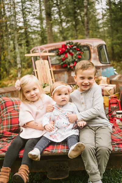 Benedict Family Mini Session 2018-12.jpg