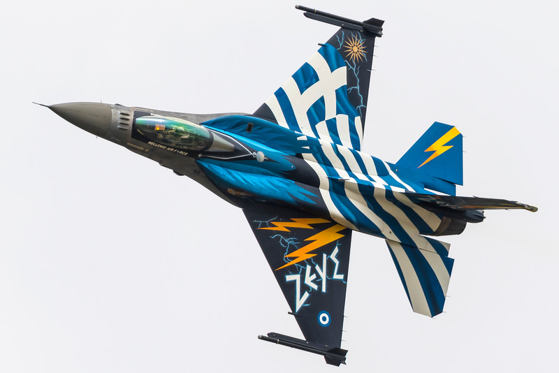 523-LockheedMartinF-16CJFightingFalcon-HellenicAirForce-FFD-EGVA-2015-07-17-_W4A5950-DanishAviationPhoto.jpg