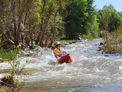 8/24/21 - Friends of the Verde River