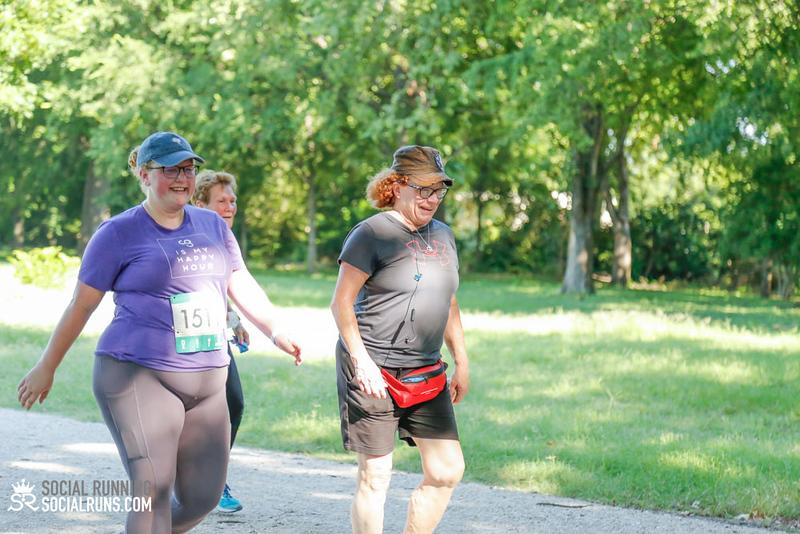 SR Run  Brunch Jul13 2019_CL_6433-Web.jpg