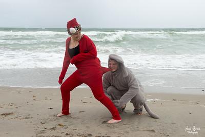 Christmas B+M