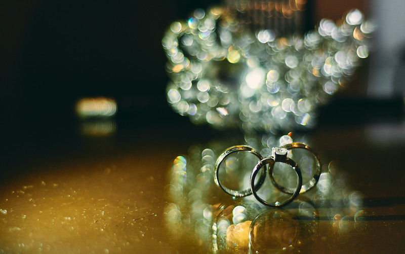 Ronel Roxanne Wedding 6.jpg