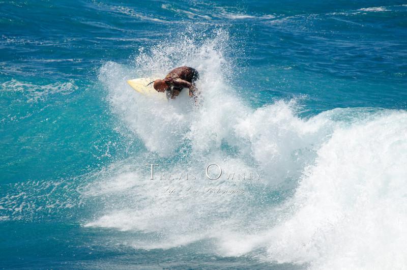 2010 Maui-159.jpg
