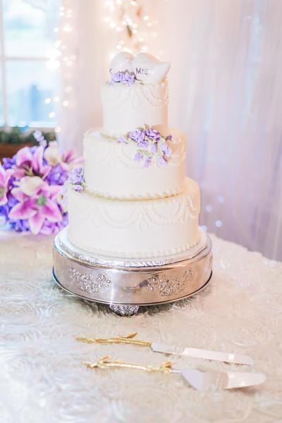 ELP0312 DeRoxtro Oak-K Farm Lakeland wedding-1707.jpg