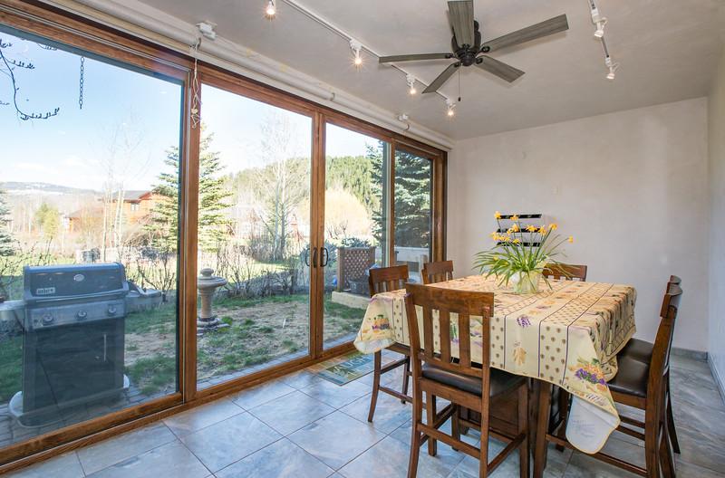 dining room (1 of 1)-5.jpg