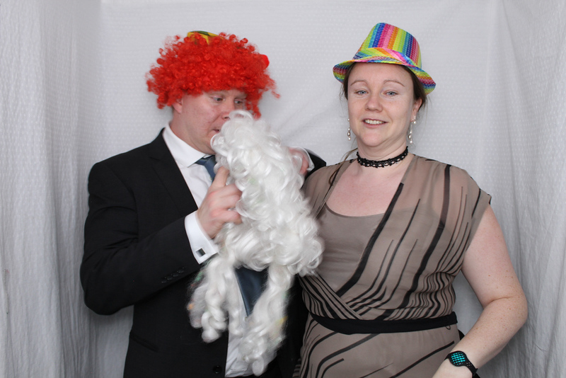 hereford photo booth Hire 01562.JPG